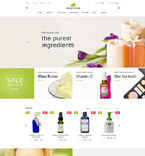 58968 Beauty, Most Popular PrestaShop Themes