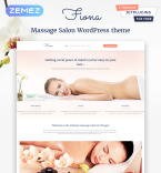 58989 Beauty, Most Popular WordPress Themes