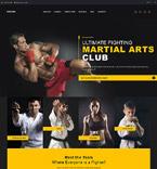 59019 Sport, Most Popular WordPress Themes
