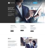 59033 Business, Most Popular Joomla Templates