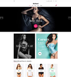 59039 Fashion, Most Popular WooCommerce Themes