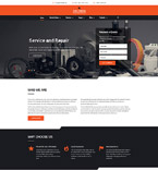 59050 Cars, Most Popular Website Templates