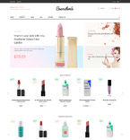 59087 Beauty Shopify Themes