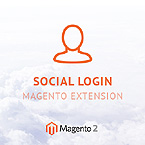 59095 Business Magento Extensions