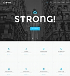 59116 Business Moto CMS 3 Templates