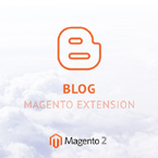59123 Fashion Magento Extensions