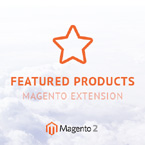 59124 Sport Magento Extensions
