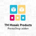 59126 Business PrestaShop Extensions