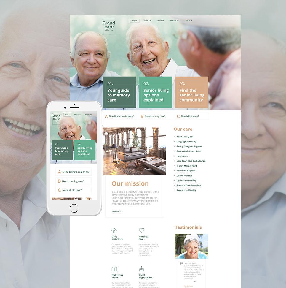Site de rencontre pour personne agee