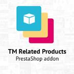 59214 Business PrestaShop Extensions