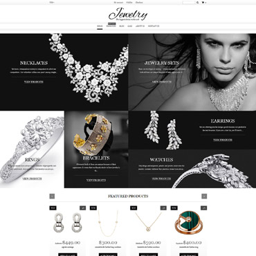 Buy Premium Responsive Shopify Themes. Template #60058. ArtelWEB Template Store Online.