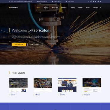 Купить  пофессиональные Html5 и Bootsrap шаблоны сайтов. Купить шаблон #60101 и создать сайт.