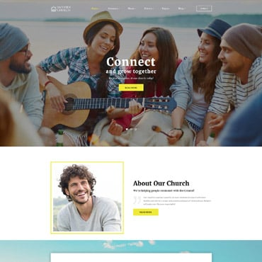 Buy Premium Responsive Website Templates. Template #61214. ArtelWEB Template Store Online.