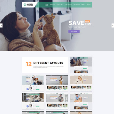 Buy Premium Responsive Website Templates. Template #61279. ArtelWEB Template Store Online.
