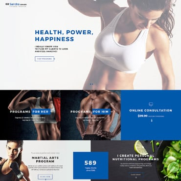 Buy Premium Responsive Website Templates. Template #61358. ArtelWEB Template Store Online.