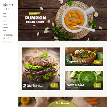 Buy Premium Responsive Website Templates. Template #62171. ArtelWEB Template Store Online.