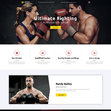 Buy Premium Responsive Website Templates. Template #62244. ArtelWEB Template Store Online.