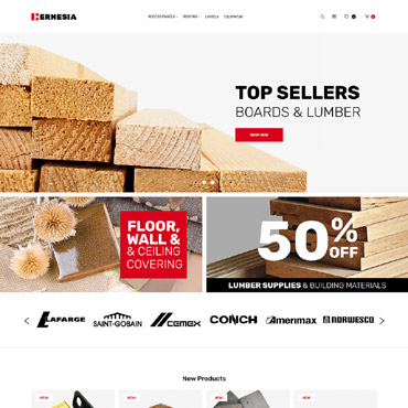 Buy Premium Responsive Magento Themes. Template #62250. ArtelWEB Template Store Online.