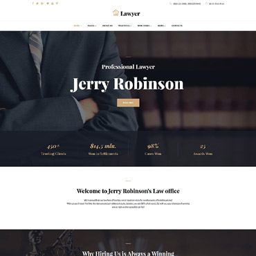 Buy Premium Responsive Website Templates. Template #62274. ArtelWEB Template Store Online.