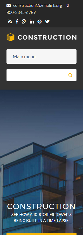 TM 62481: Смартфонный скриншот 2