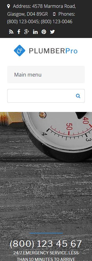 TM 62503: Смартфонный скриншот 2