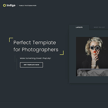 Buy Premium Responsive Website Templates. Template #63434. ArtelWEB Template Store Online.