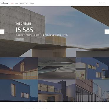 Купить  пофессиональные Moto CMS HTML шаблоны. Купить шаблон #63443 и создать сайт.