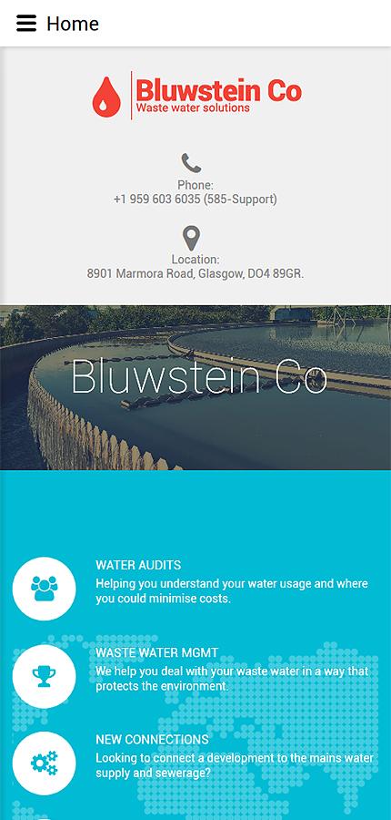 TM 63595: Смартфонный скриншот 1