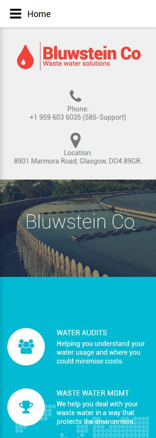 TM 63595: Смартфонный скриншот 2