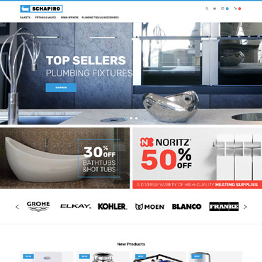 Buy Premium Responsive Magento Themes. Template #63844. ArtelWEB Template Store Online.
