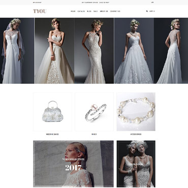 Buy Premium Responsive Shopify Themes. Template #63913. ArtelWEB Template Store Online.