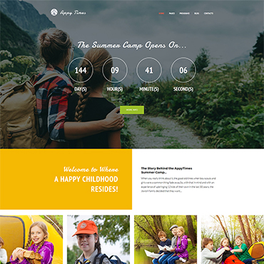 Buy Premium Responsive WordPress Themes. Template #63919. ArtelWEB Template Store Online.