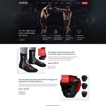 Buy Premium Responsive Shopify Themes. Template #64086. ArtelWEB Template Store Online.