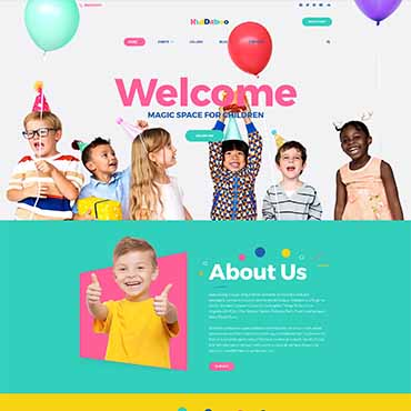 Buy Premium Responsive WordPress Themes. Template #64547. ArtelWEB Template Store Online.