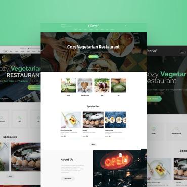 Купить  пофессиональные Weblium Website Concepts. Купить шаблон #64675 и создать сайт.