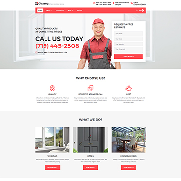 Buy Premium Responsive WordPress Themes. Template #64813. ArtelWEB Template Store Online.