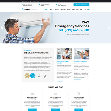 Buy Premium Responsive WordPress Themes. Template #64814. ArtelWEB Template Store Online.