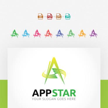 Купить  пофессиональные Шаблоны логотипов. Купить шаблон #64858 и создать сайт.