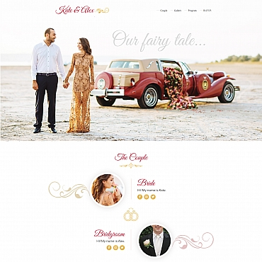 Buy Premium Responsive Landing Page Templates. Template #65021. ArtelWEB Template Store Online.