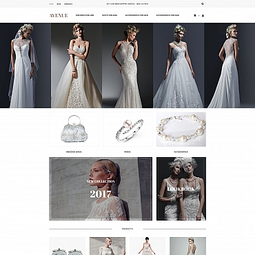 Buy Premium Responsive MotoCMS Ecommerce Templates. Template #65054. ArtelWEB Template Store Online.