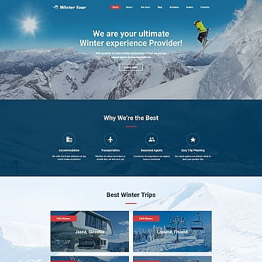 Buy Premium Responsive Moto CMS 3 Templates. Template #65094. ArtelWEB Template Store Online.