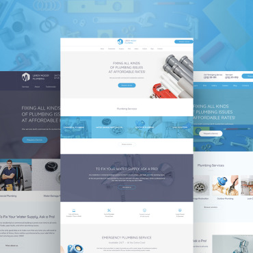 Buy Premium Responsive Ready-made Websites. Template #65341. ArtelWEB Template Store Online.