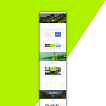 Купить  пофессиональные PSD шаблоны. Купить шаблон #65419 и создать сайт.
