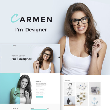 Buy Premium Responsive WordPress Themes. Template #65886. ArtelWEB Template Store Online.