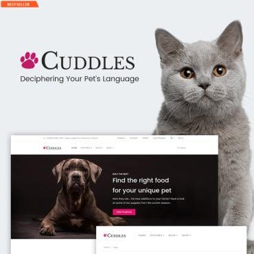 Купить  пофессиональные WooCommerce шаблоны. Купить шаблон #65909 и создать сайт.