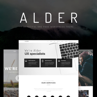 Buy Premium Responsive WordPress Themes. Template #65922. ArtelWEB Template Store Online.
