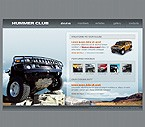 Template #6635 
