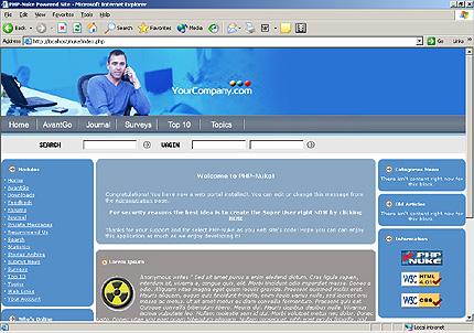 ebook mgliste proroctwa