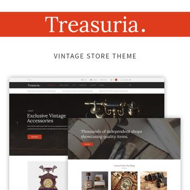 Купить  пофессиональные WooCommerce шаблоны. Купить шаблон #66075 и создать сайт.