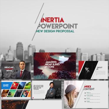 Купить  пофессиональные Шаблоны презантаций PowerPoint. Купить шаблон #66255 и создать сайт.
